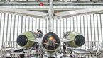 © Dassault Aviation - A. Daste     /     © Dassault Aviation - A. Daste