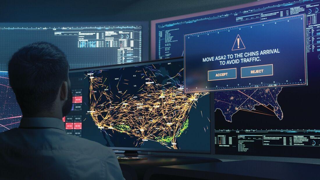 Airspace-Intelligence-Flight-Dispatcher
