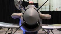 Beechcraft AT-6