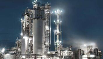 Die HCS Group will in Speyer ab 2024 nachhaltigen Flugkraftstoff produzieren.