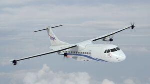 Die NASA hat zwei US-amerikanische Unternehmen ausgewählt, um ihre Electric Powertrain Flight Demonstration (EPFD) zu unterstützen.