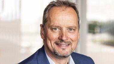Dr.MichaelSchöllhorn ist neuer Präsident des BDLI.