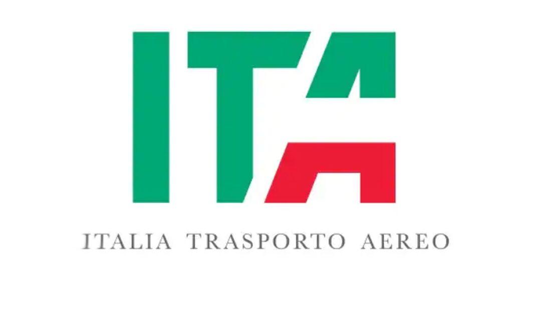 ITA (Italia Transporto Aero)