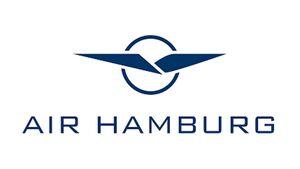 Logo Air Hamburg