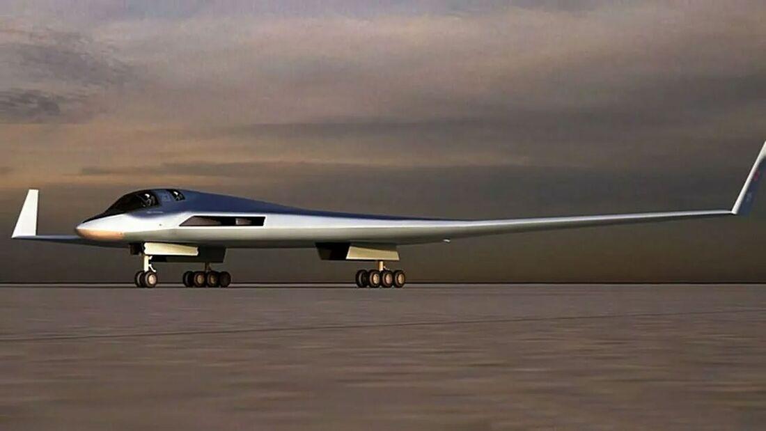 PAK-DΑ: News #2 - Page 12 So-koennte-der-naechste-russische-Bomber-aussehen-Entwickelt-wird-der-PAK-DA-von-Tupolew--169FullWidth-9140939e-1782134