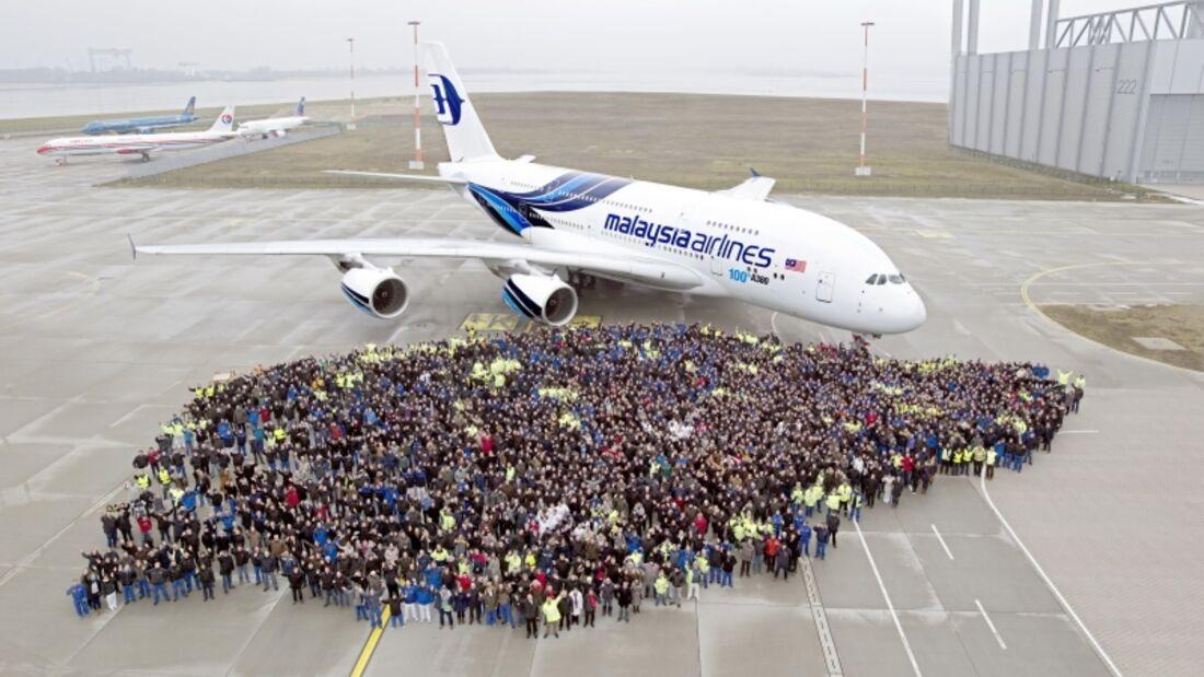 Flug Toulouse Frankfurt