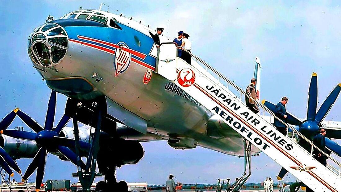 Flug Moskau Frankfurt Ankunft