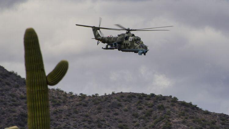 Für Was Verwendete Die Us Air Force Die Ps3?