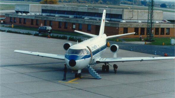 Köln Bern Flug